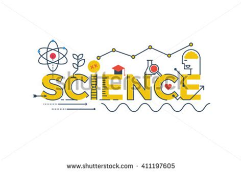 Essay of scientific knowledge